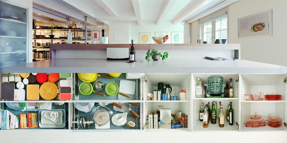 Joods-Amsterdamse keuken (deel 1)