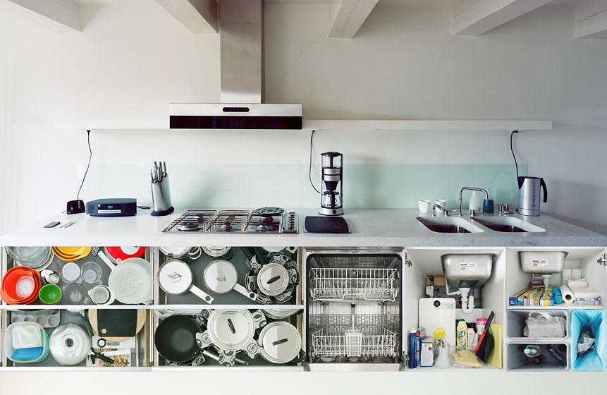 Joods-Amsterdamse keuken (deel 3)